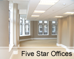 Five Star Offices